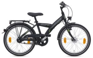 bikes ohne akku rentebikes. Black Bedroom Furniture Sets. Home Design Ideas