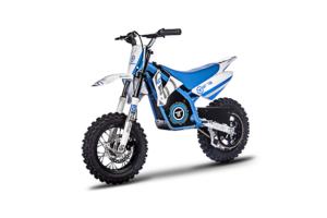 Torrot Kids Bike E10 kaufen