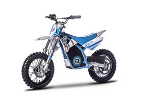Torrot Kids Bike E12 kaufen