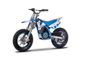 Torrot Kids Bike S12 kaufen