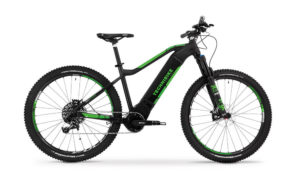 Technibike MTB Hardtail