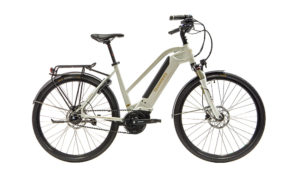 TechniBike Tracking Edition Damen